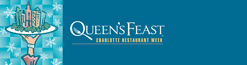 Charlotte restaurant week