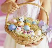 Easter-Traditions