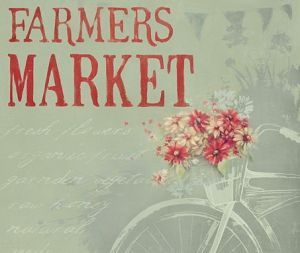 farmers-market-bike-1