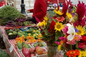farmers-market-kansas-city