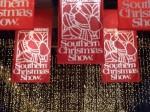 southern christmas show