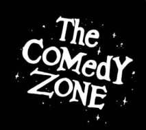 logo_ComedyZone