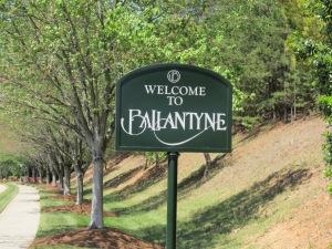 NC-Charlotte-Ballantyne-052