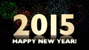 2015-happy-new-year