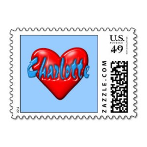 i_love_charlotte_postage-r801362b5c75a4e70a7eb731535b845f1_zhon1_8byvr_324