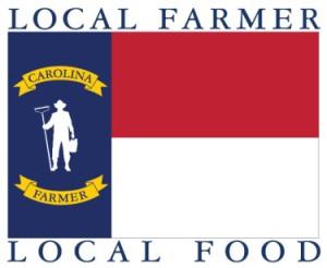 ncflag_farmer