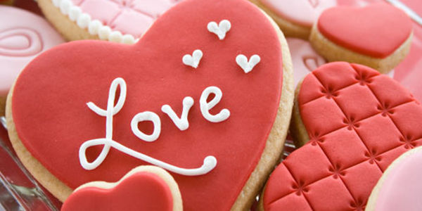 valentines-day-desserts-love-cookies