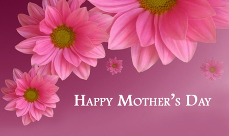 Happy-Mothers-Day-Flowers-Background